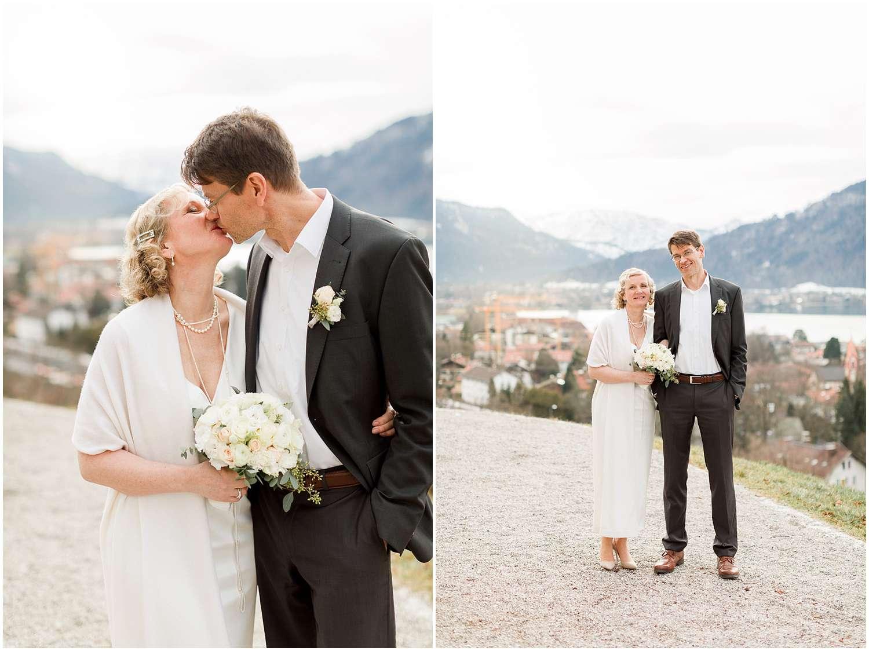 Hochzeitsfotograf München Hochzeit Das Tegernsee Standesamt Sindia Boldt Photography DU 0030