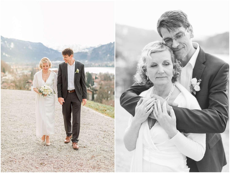 Hochzeitsfotograf München Hochzeit Das Tegernsee Standesamt Sindia Boldt Photography DU 0032
