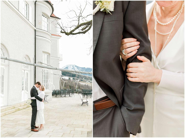 Hochzeitsfotograf München Hochzeit Das Tegernsee Standesamt Sindia Boldt Photography DU 0033