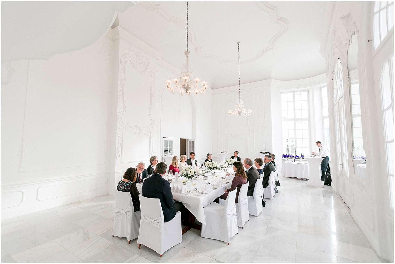 Hochzeitsfotograf München Hochzeit Das Tegernsee Standesamt Sindia Boldt Photography DU 0039