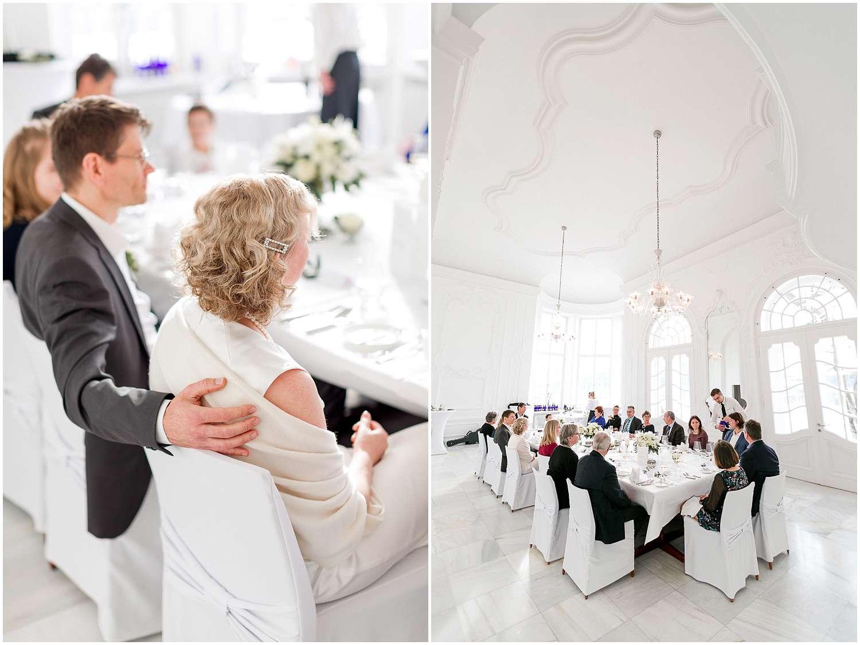 Hochzeitsfotograf München Hochzeit Das Tegernsee Standesamt Sindia Boldt Photography DU 0040