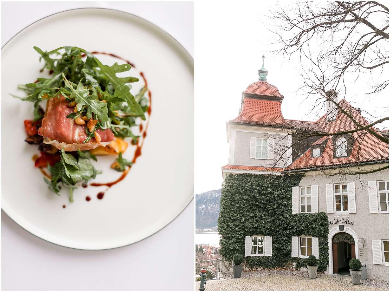 Hochzeitsfotograf München Hochzeit Das Tegernsee Standesamt Sindia Boldt Photography DU 0043