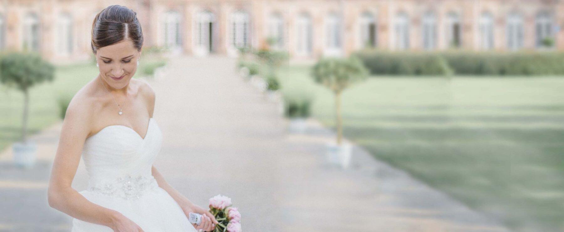 Hochzeitsfotograf München Sindia Boldt Schlosshochzeit 4