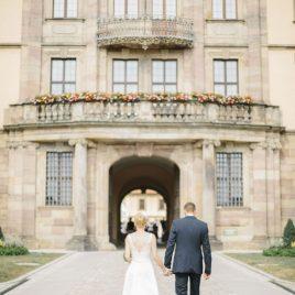 Hochzeitsfotograf München Location Sindia Boldt Fotografie Schloss Fulda
