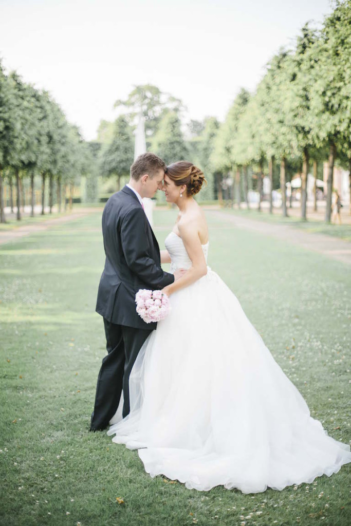 Hochzeitsfotograf Schloss Schwetzingen Sindia Boldt 683x1024 1