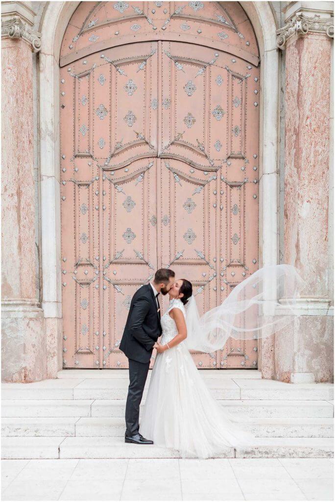 Sindia Boldt Photography Hochzeit Fürstenfelder Kloster VJ 0061 684x1024 1