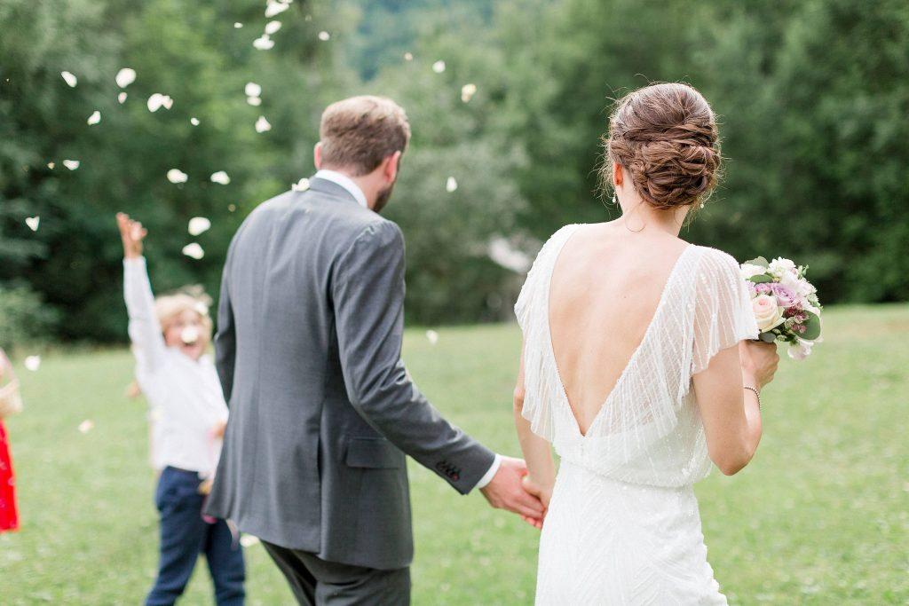 Hochzeit Muenchen Corona Virus Sindia Boldt Photography 1