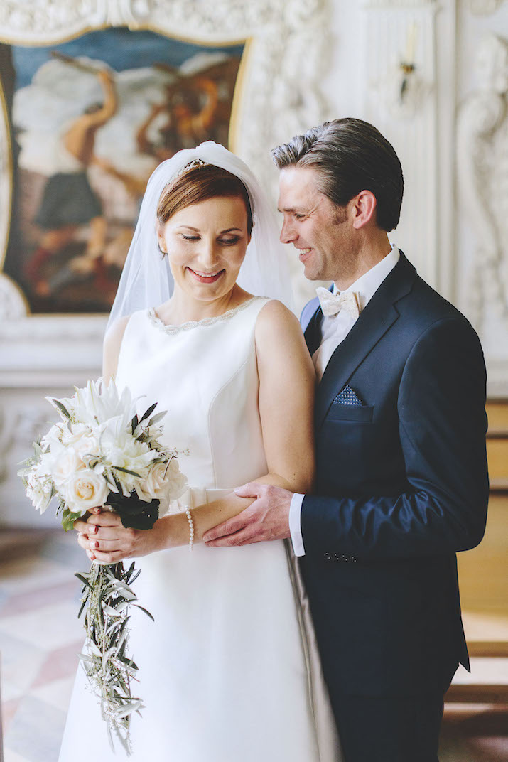 Hochzeitsfotograf Muenchen Hochzeit Schloss Sindia Boldt Photography