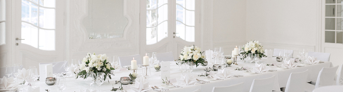 Hochzeitsfotograf Muenchen Sindia Boldt Contact