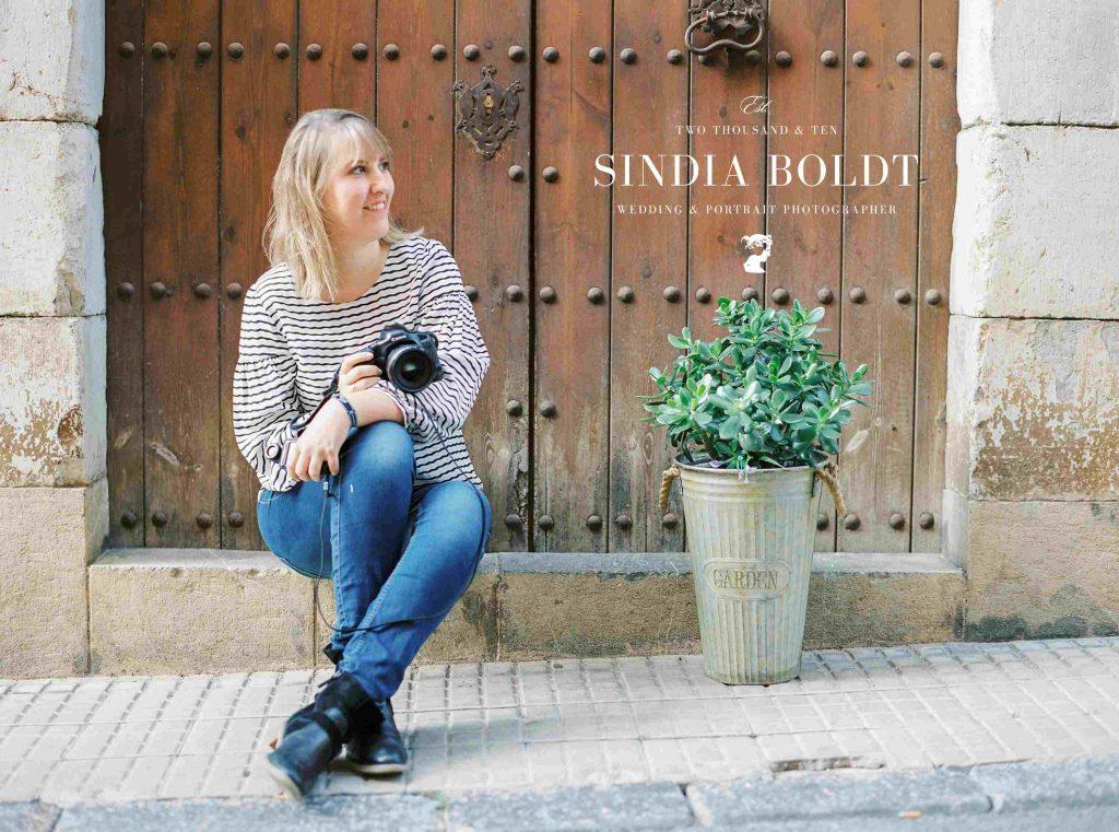 www.sindiaboldt.dewedding MeLogo web
