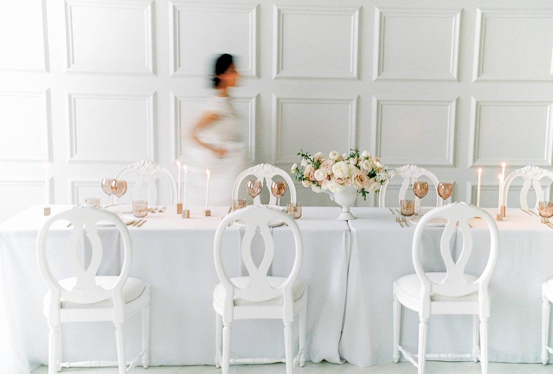 hochzeitsfotograf tegernsee romantisch trauung schloss hochzeit braut sindia boldt fotograf.jpg
