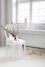 Hochzeitsfotograf Muenchen Hochzeit Location Sindia Boldt Photography 0051