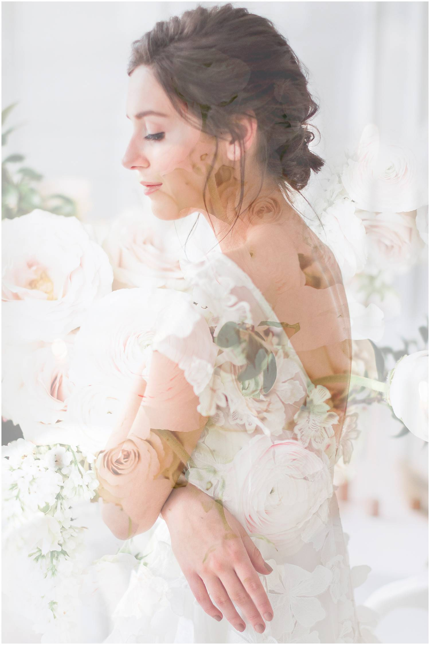 Hochzeitsreportage München Hochzeitsfotograf Sindia Boldt Photography 0034