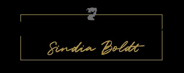 Sindia Boldt - Portrait - Wedding - Family - Business