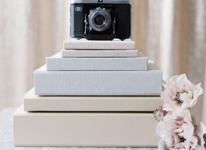 Produkte Sindia Boldt Photography 30 Kopie 712x518 1
