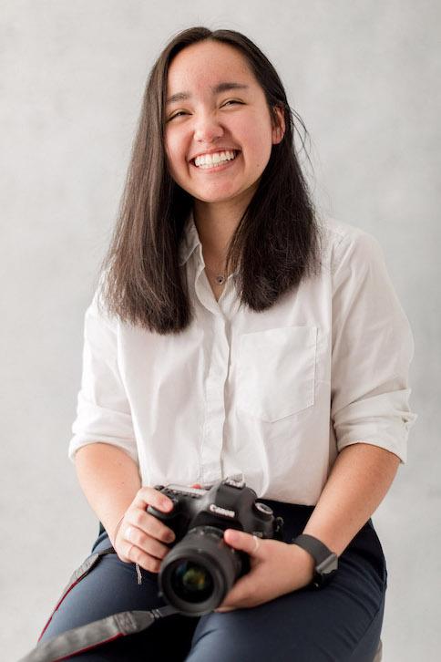 Team Fotoatelier Hohenkammer Sindia Boldt 31 Kopie